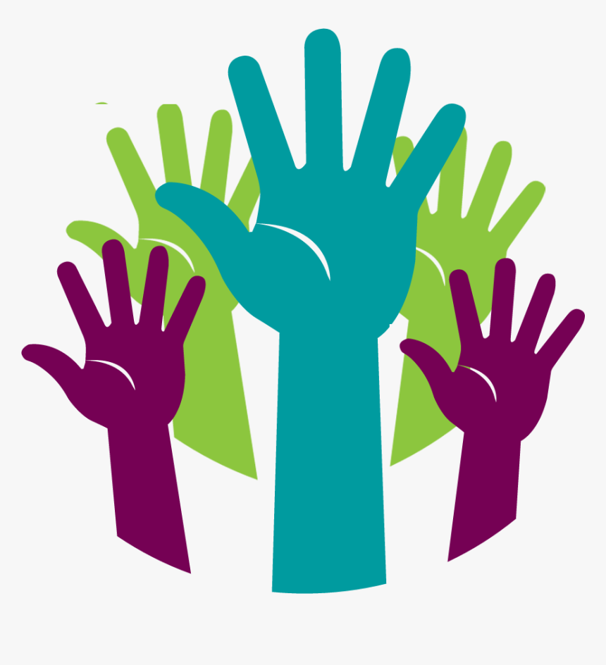594-5942906_volunteer-hands-clipart-graphic-transparent-stock-volunteering-transparent